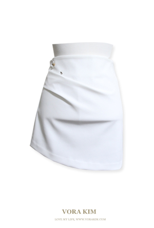 Lux G ring pants / skirt